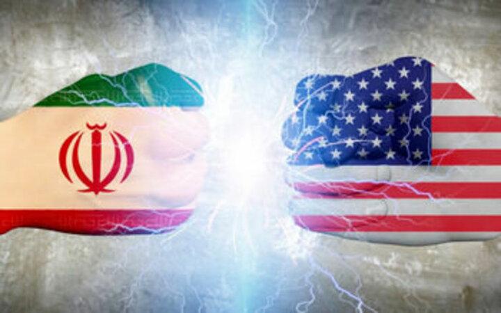 نشنال اینترست:  تحریمهای آمریکا علیه ایران هیچ نتیجهای نداشت