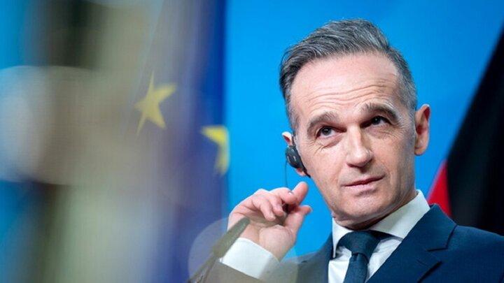آلمان: مذاکرات وین برای توافق هستهای ایران سازنده است