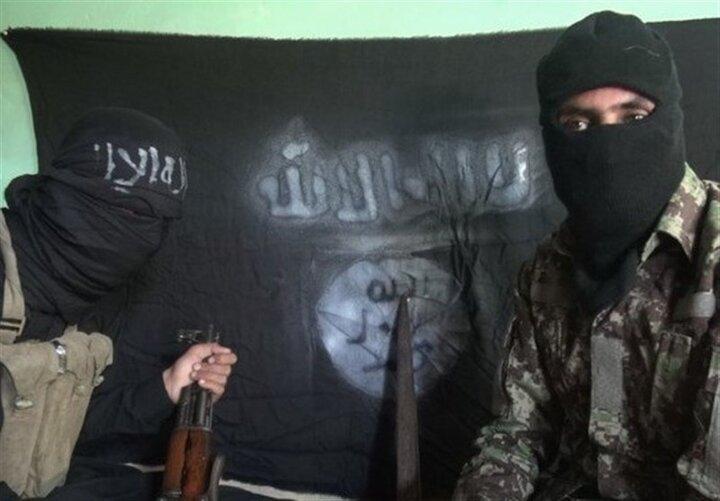 داعش مسؤلیت حمله به کارمندان خنثی سازی مین در افغانستان برعهده گرفت