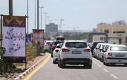 جزییات کامل ممنوعیت ۵ روزه سفر در ایران
