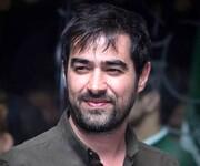 حسادت شهاب حسینی به صحبتهای دنیا مدنی در برنامه همرفیق / فیلم