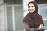 مهشید افشارزاده به فیلم سینمایی «شبگرد» پیوست