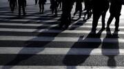 مرکز آمار نرخ بیکاری سال ۹۹ را اعلام کرد