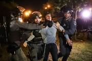 درخواست اتحادیه اروپا برای توقف درگیریها در قدس اشغالی
