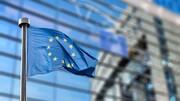 اتحادیه اروپا: درگیریها در مناطق اشغالی نگران کننده است