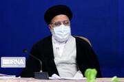 سخنگوی شورای وحدت: رییسی در انتخابات ریاست جمهوری ثبت نام میکند