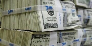 میزان پولهای بلوکه شده ایران در کشورهای مختلف چقدر است؟