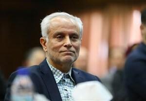 لباس المپیکی ایران، خرداد رونمایی میشود