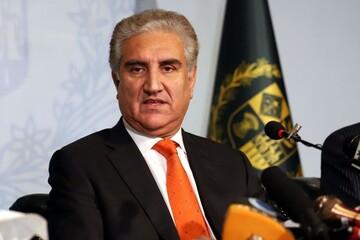 واکنش پاکستان به گفتوگوها میان تهران و ریاض