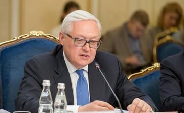 گفتوگوی روسیه و آژانس اتمی درباره برجام