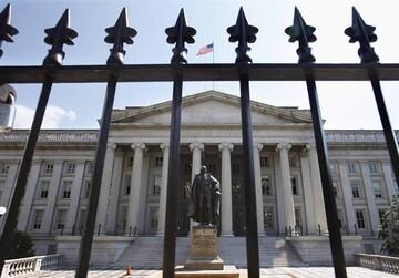 تحریم ۷ شهروند لبنانی توسط آمریکا