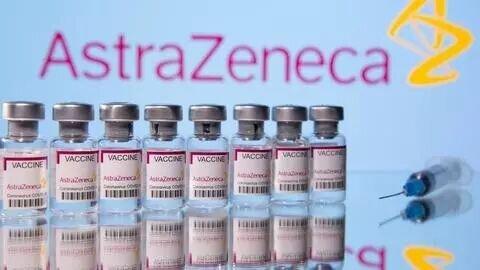 این واکسنهای کرونا عوارض دارند، فقط باید به داوطلبان تزریق شوند