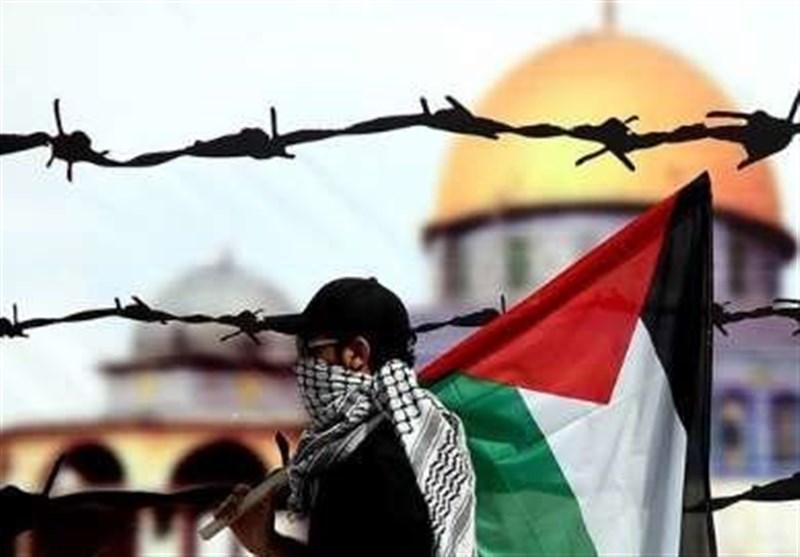 جنایت در فلسطین: کودککشی صهیونیستها در روز روشن / دیدبان حقوق بشر: با آپارتاید مواجهیم