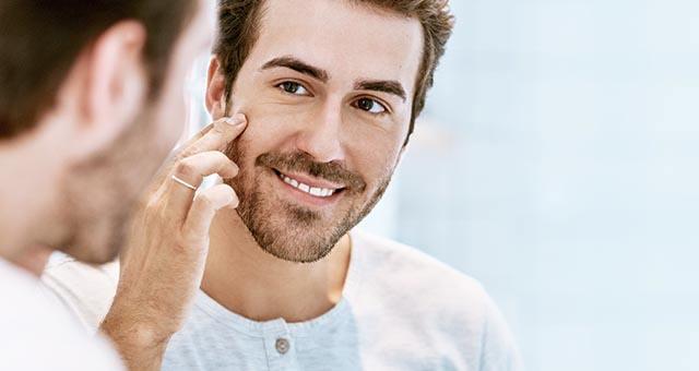 انتخاب یک پزشک متخصص پوست و موی خوب