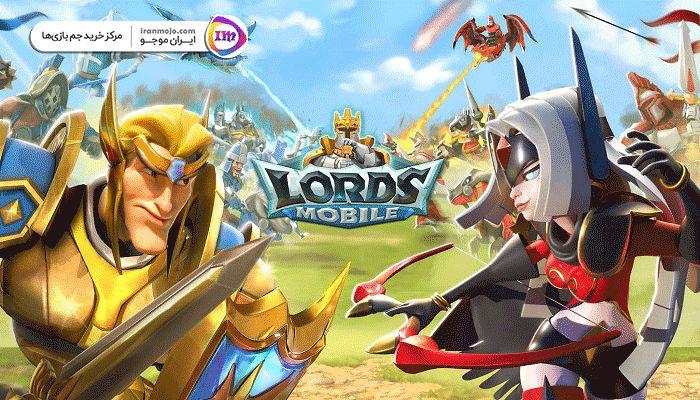 معرفی ۱۰ بازی موبایلی هیجان انگیز برای نوجوانان