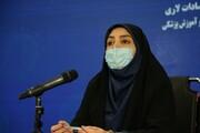 محمولههای واکسن گاهی با تاخیر به دست ما میرسد / هنوز واکسنی از سوی بخش خصوصی وارد نشده است / واکسن ایرانی احتمالا تیر ماه میرسد