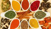 ترفندهای مهم نگهداری ادویهجات و سبزیجات خشک
