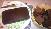 دستور پخت کیک عسل خوشمزه با طعم قهوه