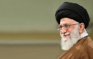 موافقت رهبر انقلاب با عفو یا تخفیف مجازات ۲۱۸۷ نفر از محکومان