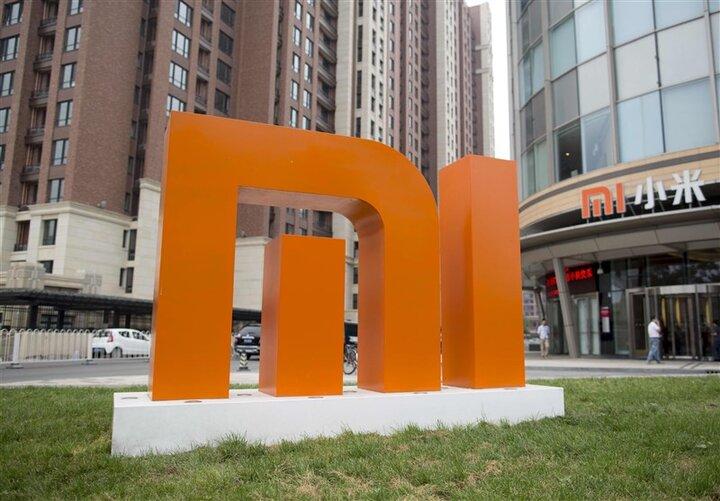 شرکت شیائومی چین از لیست سیاه آمریکا خارج میشود