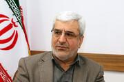 کنایه رئیس ستاد انتخابات کشور به محمود احمدینژاد