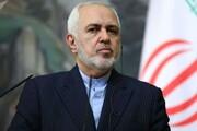 پیام تسلیت ظریف درپی درگذشت «علی شیخ الاسلامی»