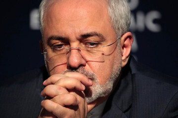 تحریمهای یکجانبه بانکی آمریکا، دلیل عدم پرداخت سهم ایران به سازمان ملل است