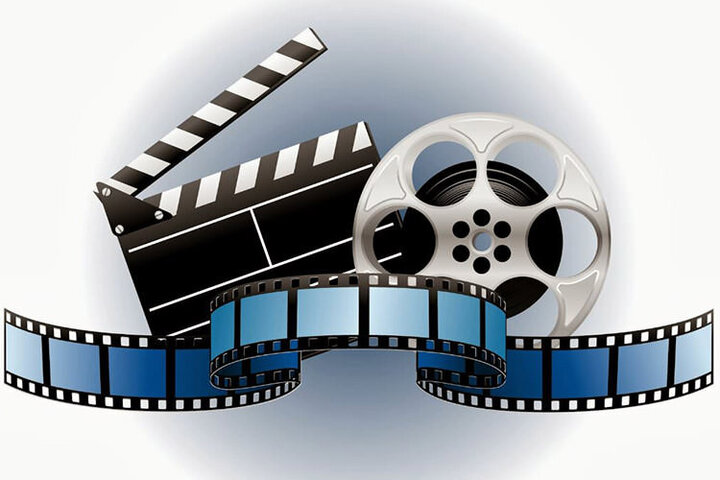 فیلمهای سینمایی امروز تلویزیون در عید فطر