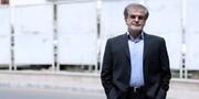صالحی در سالهای اخیر فشارهای زیادی را از ناحیه تندروها تحمل کرد / اگر نظر مردم را جلب کند، نظر اصلاحطلبان را هم جلب خواهد کرد