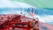اهمیت مذاکرات وین برای نفت چیست؟