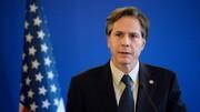 مخالفت بلینکن با درخواست جمهوریخواهان برای لغو مذاکرات وین