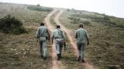 دستور رییسی برای توقف اجرای حکم ۳ محیطبان مازندرانی