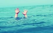 مرگ تلخ دختر نوجوان هنگام نجات جان برادرش