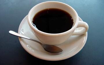 افزایش خواص قهوه با اضافه کردن لیمو