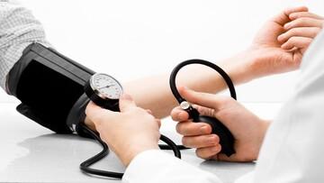این خوراکیها در کاهش فشار خون معجزه میکنند