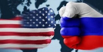 آمریکا رسما در فهرست «کشورهای غیردوست» روسیه قرار گرفت