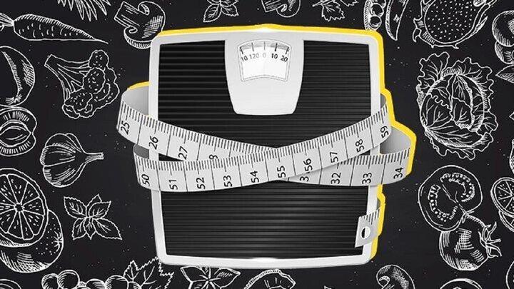 به این شایعه غلط درباره لاغری بیتوجه باشید