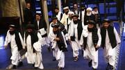 دیدار مذاکرهکنندگان دولت کابل و طالبان در دوحه