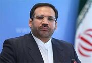 شمسالدین حسینی داوطلب انتخابات ریاستجمهوری شد