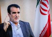 رد صلاحیت احمدینژاد و تاجزاده بر نرخ مشارکت تاثیر دارد / احمدینژاد زمینه حمایت از رییسی را دارد / تا قبل از تایید صلاحیتها اصلاحطلبان دنبال ائتلاف نخواهند بود