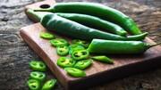 خواص شگفتانگیز فلفل سبز تند برای سلامتی؛ از درمان میگرن تا پیشگیری از سرطان