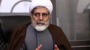 محسن رهامی در انتخابات ریاستجمهوری ۱۴۰۰ ثبت نام کرد