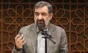 ورود محسن رضایی به وزارت کشور