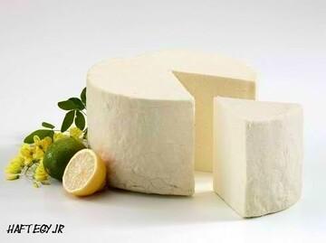 کاهش وزن و لاغری با آب پنیر