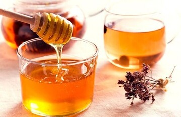 عسل کرونا را درمان میکند؟