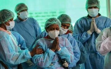 سازمان جهانی بهداشت: کرونا مرگبارتر خواهد شد