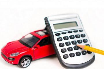 کدام خودروهای لوکس باید ۳۰۰ میلیون تومان مالیات بدهند؟