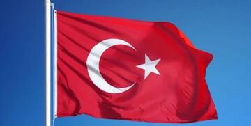 واکنش تند ترکیه به ادعای تازه وزارت خارجه آمریکا
