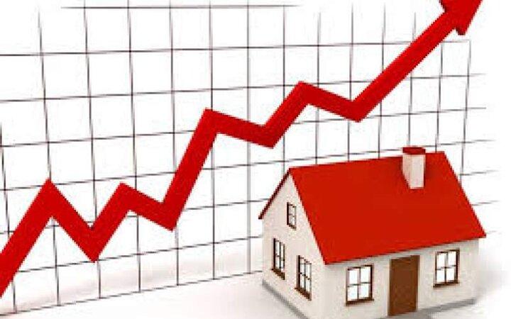 قیمت آپارتمانهای زیر ۷۰ متر در تهران / جدول