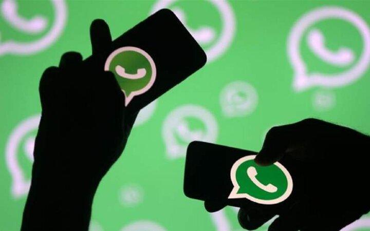 قوانین جدید واتساپ امروز اعمال میشود / شرایط و ضوابط چه تغییری خواهند کرد؟